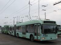 Минск. АКСМ-333 №5541