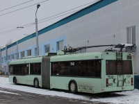 АКСМ-333 №5542