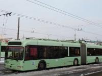 Минск. АКСМ-333 №5550