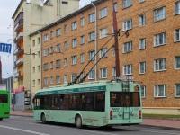 Минск. АКСМ-321 №5557