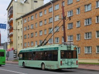 АКСМ-321 №5557