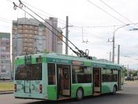 АКСМ-321 №5561