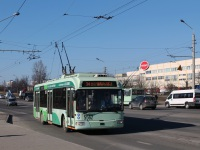 Минск. АКСМ-321 №5562