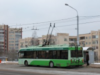 АКСМ-321 №5562