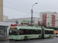 АКСМ-333 №5566
