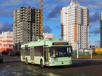 АКСМ-321 №5572