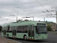 Минск. АКСМ-321 №5573