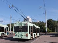 АКСМ-321 №5574