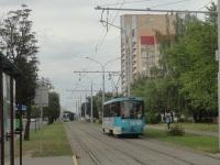 Минск. АКСМ-60102 №147