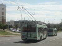 Минск. АКСМ-221 №5395