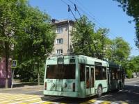 Минск. АКСМ-32102 №5341