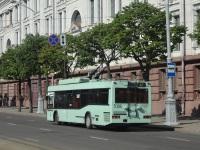 Минск. АКСМ-221 №5386