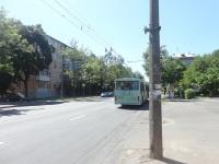 Минск. АКСМ-213 №5335