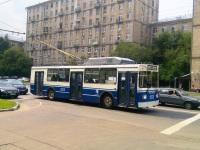 Москва. ЗиУ-682ГМ №1923