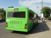 Минск. МАЗ-103.562 AH0833-7