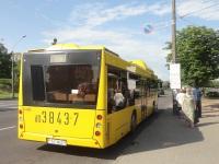 МАЗ-203.С65 AO3843-7