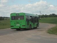Минск. МАЗ-103.062 AA3165-7