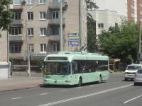 Минск. АКСМ-321 №5518