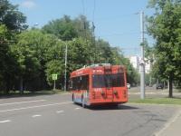 Минск. АКСМ-321 №5475