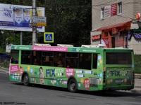 Смоленск. ЛиАЗ-5256.36 у521мт