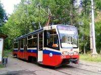 Москва. 71-619А (КТМ-19А) №2131