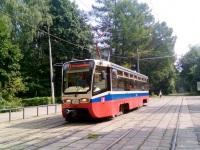 71-619А (КТМ-19А) №2135