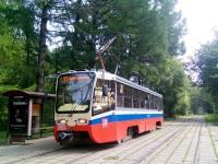 71-619А (КТМ-19А) №2169