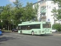 АКСМ-221 №5399
