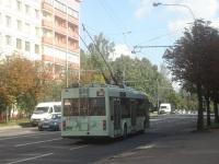 Минск. АКСМ-321 №4668