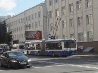 Минск. АКСМ-333 №5563