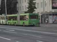 Минск. МАЗ-105.060 AA3939-7