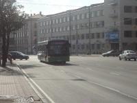 Минск. МАЗ-203.068 AH0475-7