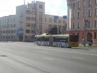 Минск. МАЗ-215.069 AH8914-7