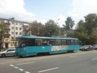 Минск. АКСМ-60102 №151