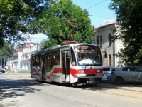 Нижний Новгород. 71-407 №1021