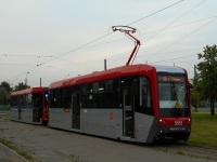 Санкт-Петербург. ЛМ-68М3 №3514, ЛМ-68М3 №3513