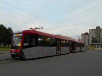 ЛМ-68М3 №3501, ЛМ-68М3 №3502