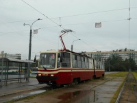 ЛВС-86К №0631