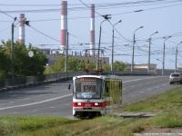 Нижний Новгород. 71-407 №2012