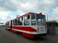 Санкт-Петербург. 71-147К (ЛВС-97К) №1031
