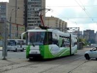 Санкт-Петербург. 71-152 (ЛВС-2005) №1113