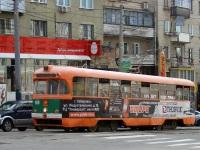 РВЗ-6М2 №169