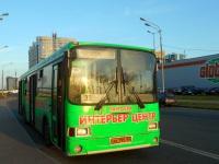 Тверь. ЛиАЗ-5256.36 ан195