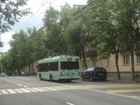Минск. АКСМ-32102 №5412