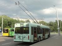 Минск. АКСМ-32102 №5374
