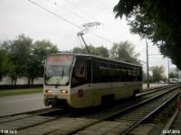 Москва. 71-619КТ (КТМ-19КТ) №5476