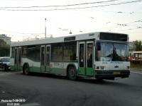 Москва. МАЗ-103.060 ав480