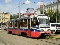 Москва. 71-619К (КТМ-19К) №5018