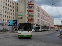Санкт-Петербург. ЛиАЗ-5293.53 в879кв