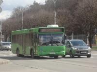 Минск. МАЗ-103.562 AH4526-7